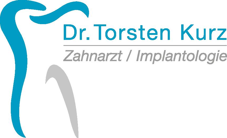 Zahnarztpraxis Dr. Kurz